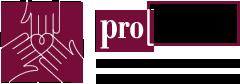 ProHealth_Logo